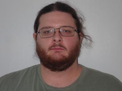 Devlin Scott Mcpherson a registered Sex or Violent Offender of Indiana