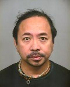 Cernan F Naidas a registered Sex Offender of Illinois