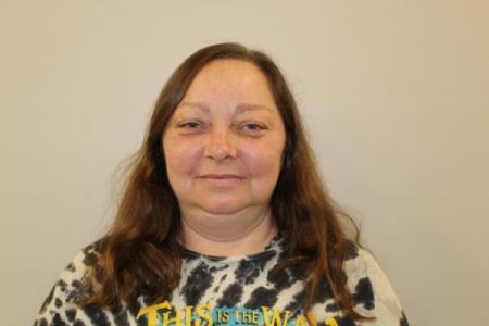 Melissa L Barger a registered Sex or Violent Offender of Indiana