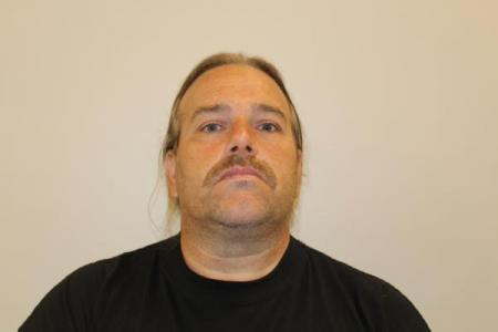 William R Knight a registered Sex or Violent Offender of Indiana