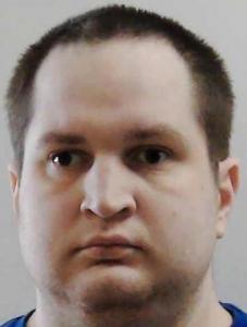 Anthony L Lewis a registered Sex or Violent Offender of Indiana