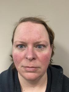 Jessica J Jefferies a registered Sex or Violent Offender of Indiana