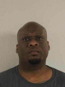 Howard Marvin Franks a registered Sex Offender of Maryland