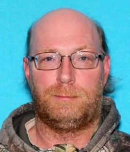 Lynn Joseph Bradley a registered Sex or Violent Offender of Indiana