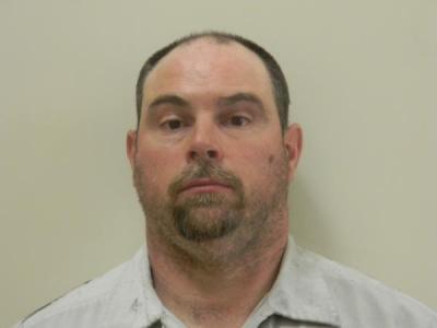 Jerry D Mcinteer a registered Sex or Violent Offender of Indiana