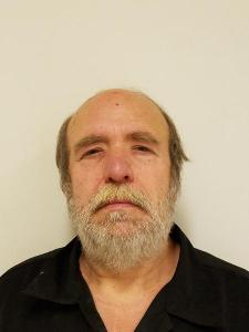 Gary Paul Iwasiuk a registered Sex or Violent Offender of Indiana