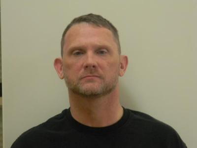 Christopher Douglas Ross a registered Sex or Violent Offender of Indiana