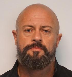 Shane Jeremy Landrum a registered Sex or Violent Offender of Indiana