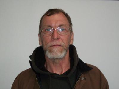Oscar Mccoy Nester Jr a registered Sex or Violent Offender of Indiana
