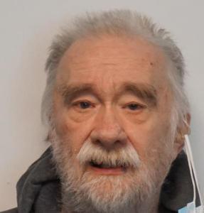 Steven Wade Reed a registered Sex or Violent Offender of Indiana