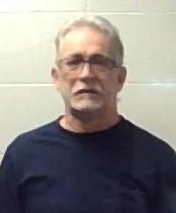 Fernando Prol-de Feria a registered Sex or Violent Offender of Indiana