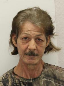 Cash Eugene Alexander a registered Sex or Violent Offender of Indiana