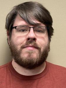William A Breeden a registered Sex or Violent Offender of Indiana