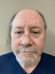 Dion Bryan Henderson a registered Sex or Violent Offender of Indiana