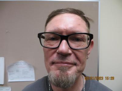 Justin S Riggen a registered Sex or Violent Offender of Indiana