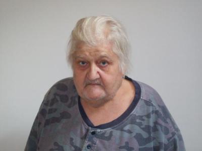 Bill Kenneth Baker a registered Sex or Violent Offender of Indiana
