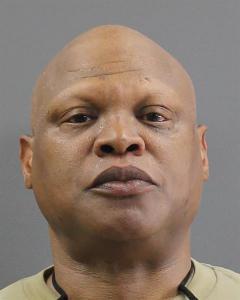 Tony Bennett Anthony a registered Sex Offender of Illinois