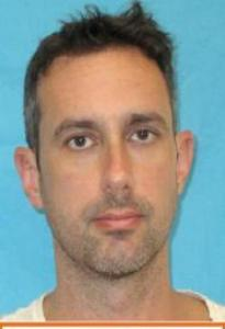 Benjamin A Darouse a registered Sex Offender or Child Predator of Louisiana