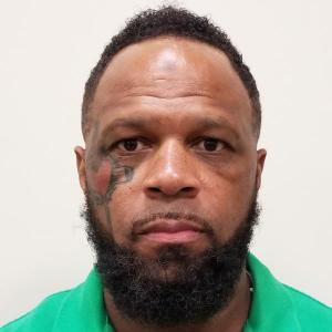 Kenneth Tyroe Rankins Sr a registered Sex Offender or Child Predator of Louisiana