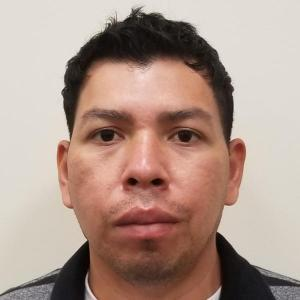 Jose Wilfredo Flores a registered Sex Offender or Child Predator of Louisiana