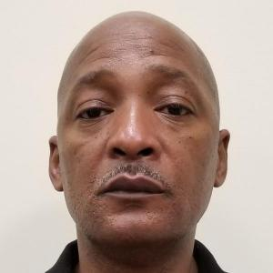 Haywood Allen Campbell a registered Sex Offender or Child Predator of Louisiana