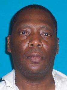 Darell Washington a registered Sex Offender or Child Predator of Louisiana