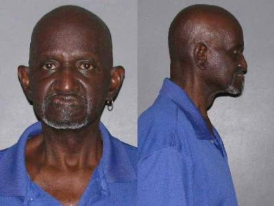 Warren Dale Hines Sr a registered Sex Offender or Child Predator of Louisiana