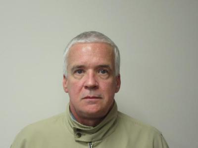 Philip W Richardson a registered Sex Offender or Child Predator of Louisiana