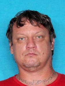 Christopher Allen Garsee a registered Sex Offender or Child Predator of Louisiana
