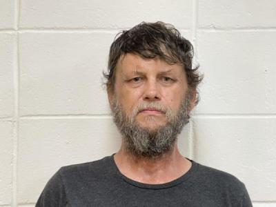 Robert Earl Wright Jr a registered Sex Offender or Child Predator of Louisiana