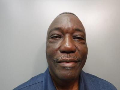 Sherman Tyrone Taylor Sr a registered Sex Offender or Child Predator of Louisiana