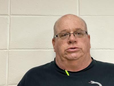 Dallas Clinton Hardy a registered Sex Offender or Child Predator of Louisiana