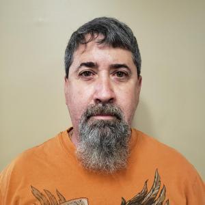 Ronald James Miller Jr a registered Sex Offender or Child Predator of Louisiana