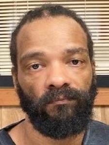 Christopher Lloyd Foster a registered Sex Offender or Child Predator of Louisiana