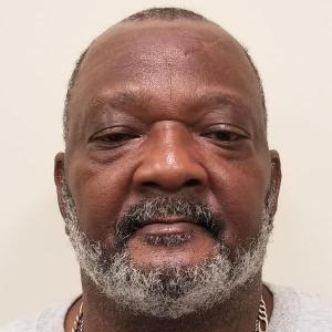 Terry Wayne Pitts a registered Sex Offender or Child Predator of Louisiana