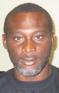 Lee Roy Allen a registered Sex Offender or Child Predator of Louisiana