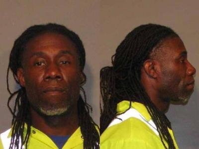 Eddie James Mccraney Jr a registered Sex Offender or Child Predator of Louisiana