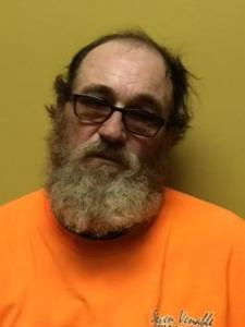 Bruce R Lutkins a registered Sex Offender or Child Predator of Louisiana