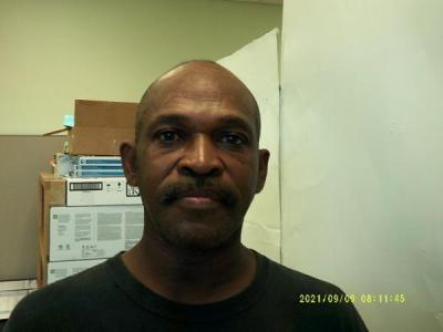 Willie James Anderson Sr a registered Sex Offender or Child Predator of Louisiana