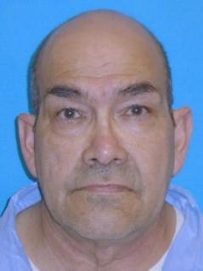Joe Alaniz a registered Sex Offender or Child Predator of Louisiana