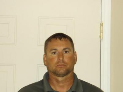 Nicholas Vaughn a registered Sex Offender or Child Predator of Louisiana