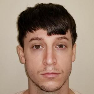 Dylan Thomas Raborn a registered Sex Offender or Child Predator of Louisiana