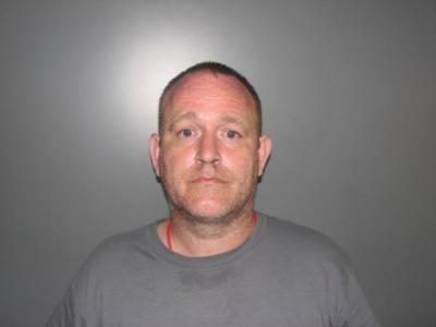 Jeffrey Frank Grischkowsky a registered Sex Offender of Tennessee