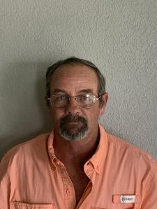 Jeffrey Glenn Monceaux Sr a registered Sex Offender of Texas