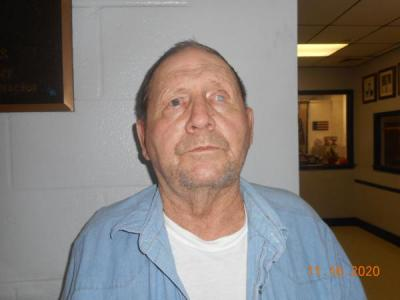 Curnest Koranda Guillot a registered Sex Offender or Child Predator of Louisiana