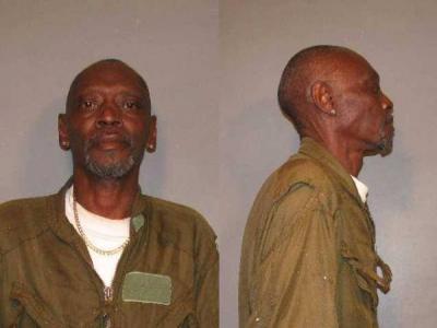 Earnest Horton Jr a registered Sex Offender or Child Predator of Louisiana