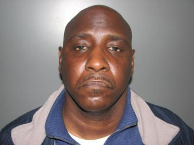 Darrell Pitts a registered Sex Offender or Child Predator of Louisiana
