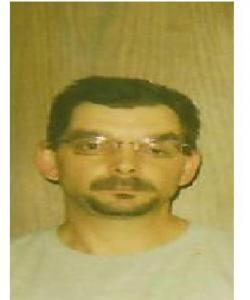 Timothy Lynn Porter a registered Sex Offender of Ohio