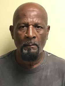 Nelson Joseph Stewart a registered Sex Offender or Child Predator of Louisiana