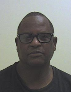 Donald Williams a registered Sex Offender or Child Predator of Louisiana